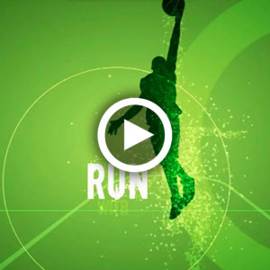 Regions Bank_Motion Graphics/Animation_by Lonnie Busch