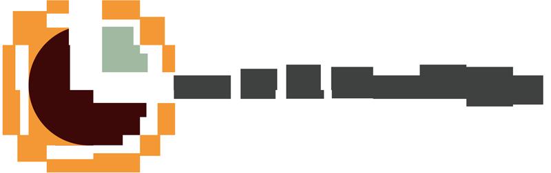 Crater Line Design